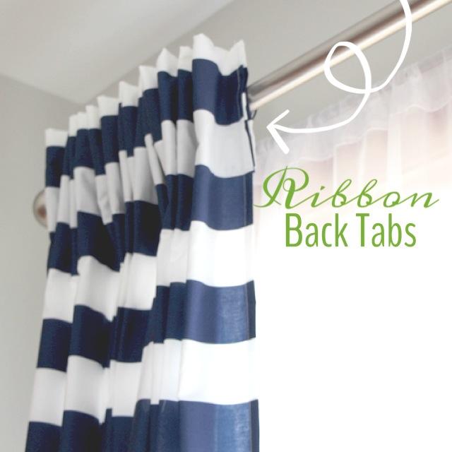 curtain tabs 4