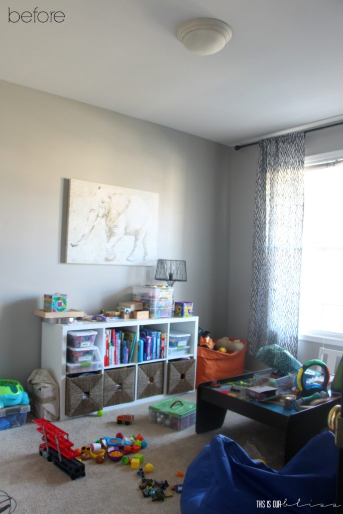 playroom-before-photo-this-is-our-bliss