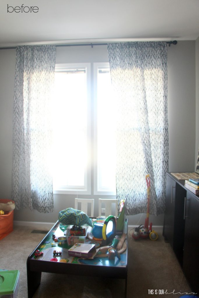 playroom-before-picture-new-year-new-room-refresh-this-is-our-bliss