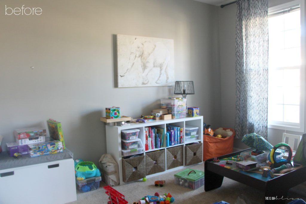 playroom-before-pictures-this-is-our-bliss