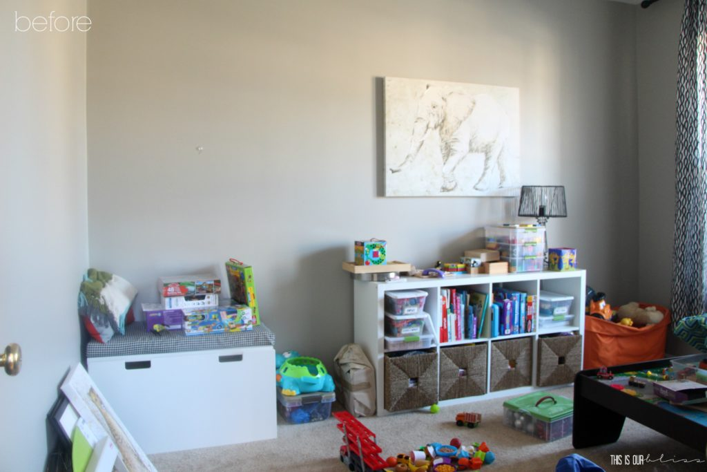 playroom-before-we-organized-it-this-is-our-bliss