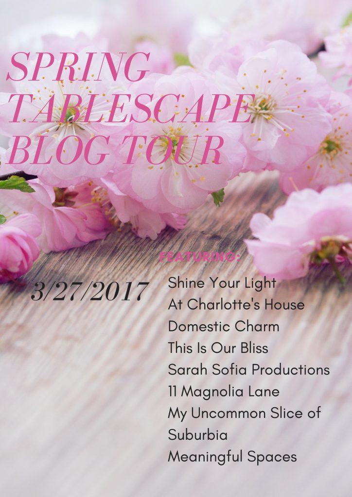 SpringTablescape-2-page-001
