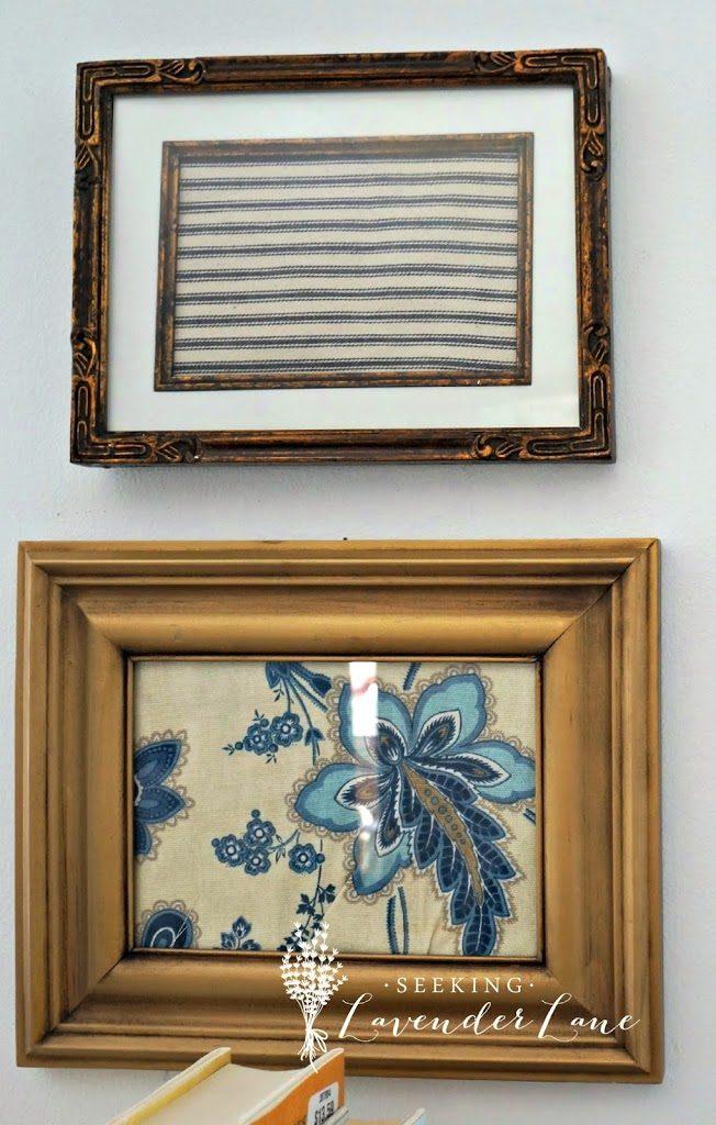 framed-2Bfabric-2B1