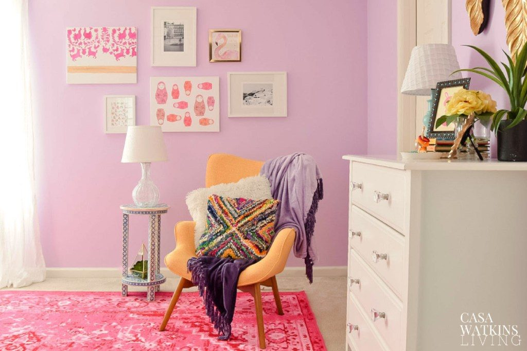 jungalow-girls-room-reveal-1