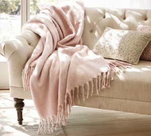 solid-faux-mohair-oversized-throw-1-o