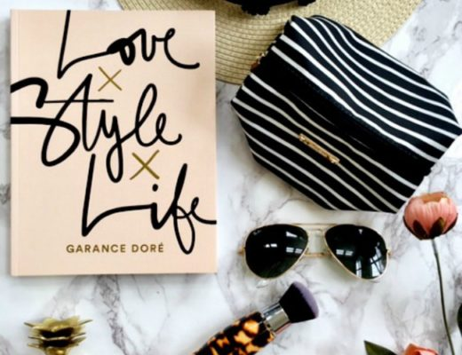 Friday Fab Finds - Summer Style and Beauty - This is our Bliss
