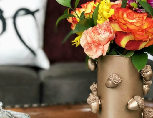 featured DIY-copper-acorn-vase-Dollar-store-diy-Fall-decor-This-is-our-Bliss