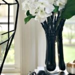 DIY Skeleton Hands Vase | My Dollar Store DIY