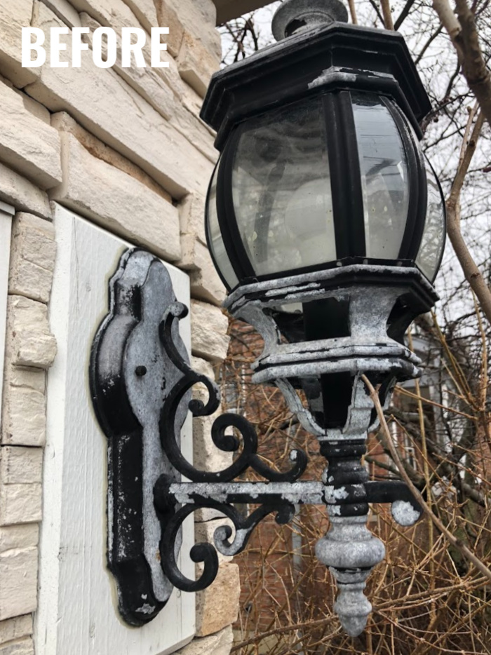12 Stunning Outdoor Sconces For Your, Outdoor Light Sconce